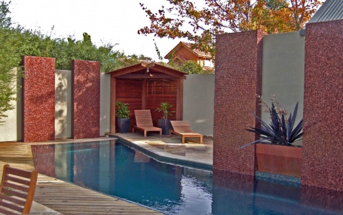 lap-pool-design-ideas-09.jpg