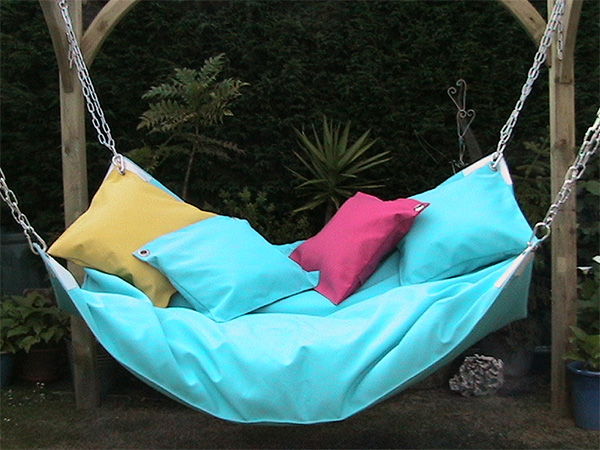 view in gallery le beanock hammock oversized outdoor hammock beanock a hammock and beanbag  bo oversized outdoor hammock   beanock a hammock and beanbag  bo  rh   trendir