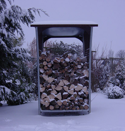 leenders-firewood-storage-rack-woodstocker-3.jpg