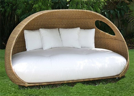 lifeshop-outdoor-furniture-5.jpg