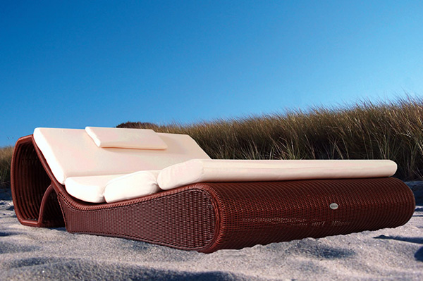 merane outdoor furniture 5