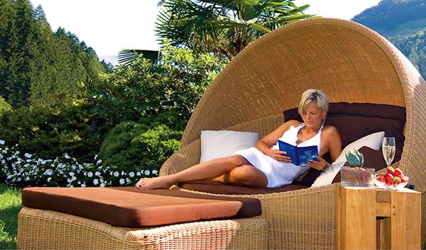 merane outdoor furniture 6