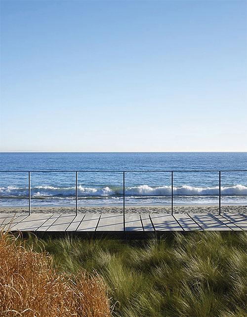 pamela-burton-award-landscape-6.jpg