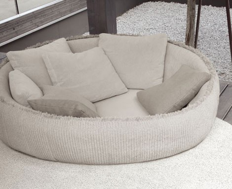 paola-lenti-crate-bed-ease-2.jpg
