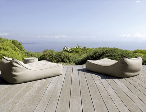paola-lenti-soft-furnishings-float-1.jpg