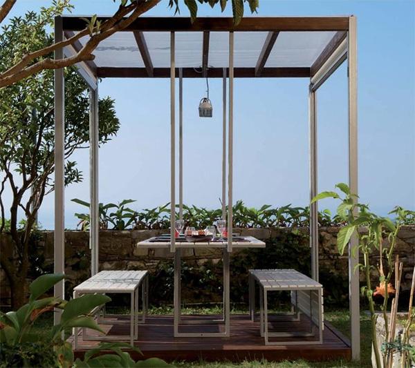 pircher-gazebo-canopies-kuba-4.jpg
