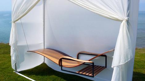 poozdesign lounge chair tild 1