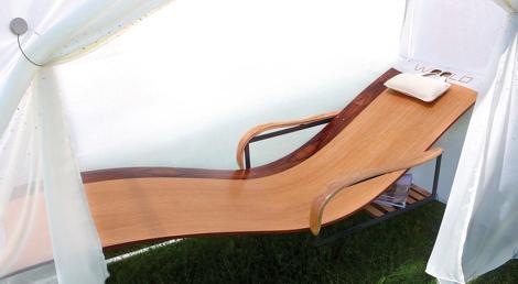 poozdesign-lounge-chair-tild-2.jpg
