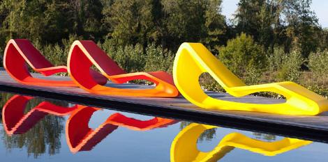 qui-est-paul-outdoor-furniture-organic-2.jpg