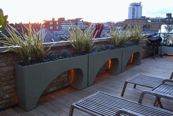 roof-terrace-garden-design-amir-schlezinger-2.jpg