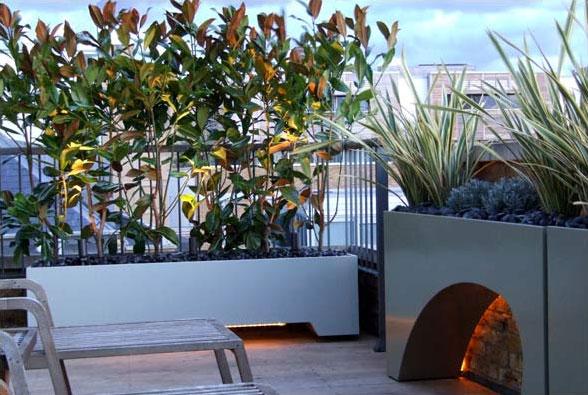roof-terrace-garden-design-amir-schlezinger-3.jpg