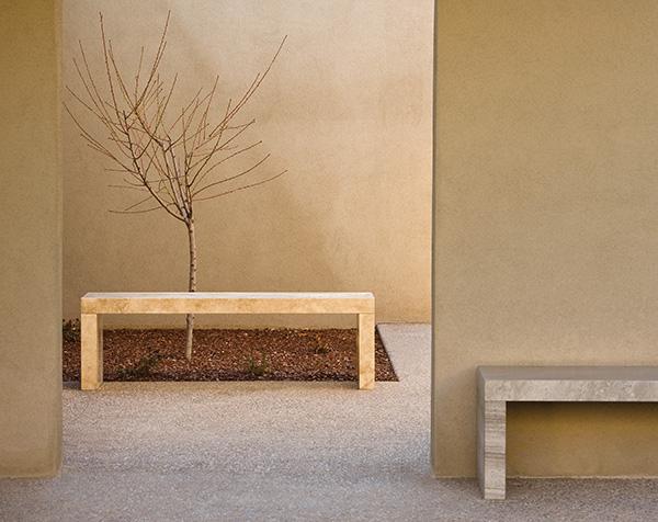 stone-forest-sienna-benches.jpg