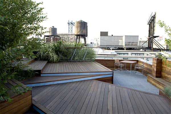 terrain-nyc-unfolding-rooftop-terrace-1.jpg