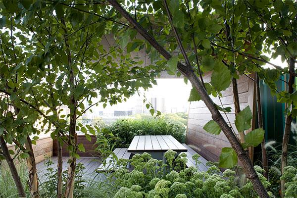 terrain-nyc-unfolding-rooftop-terrace-2.jpg
