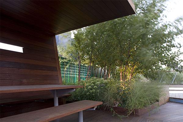 terrain-nyc-unfolding-rooftop-terrace-3.jpg