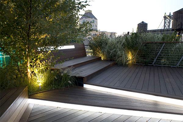 terrain-nyc-unfolding-rooftop-terrace-6.jpg