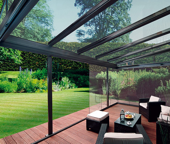 weinor-glass-patio-glasoase-3.jpg