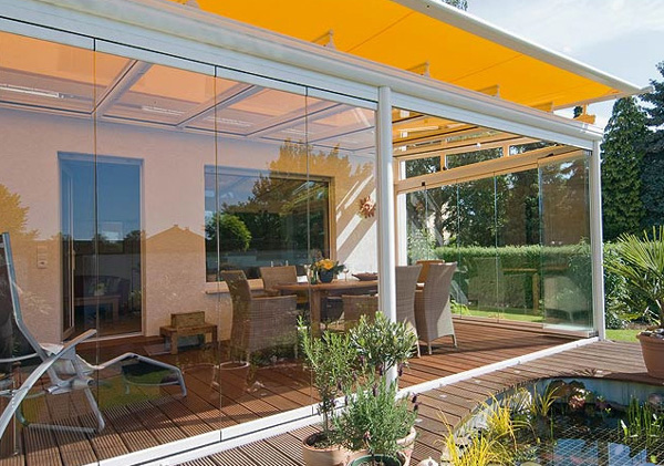 weinor-glass-patio-glasoase-5.jpg