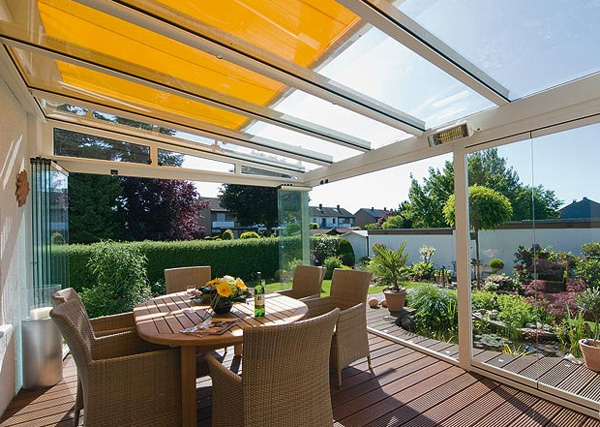 weinor-glass-patio-glasoase-6.jpg