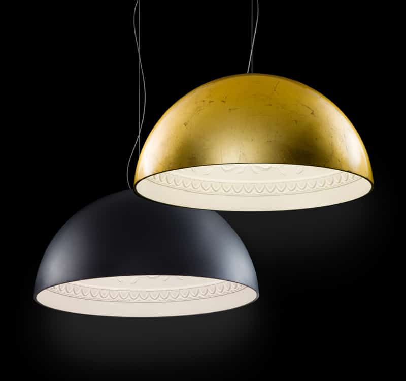 oversized lighting pendant global royal products