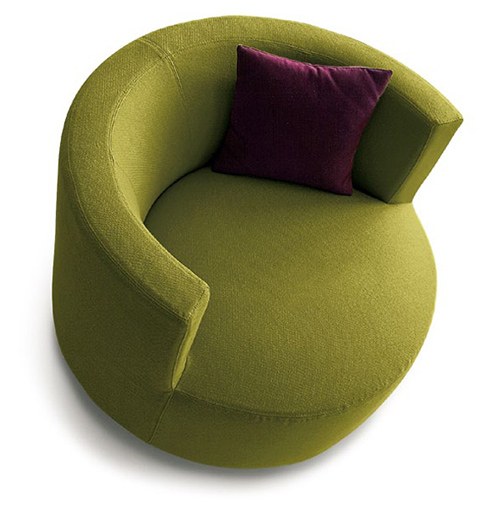 round-backrest-chair-chance-saba-italia-3.jpg