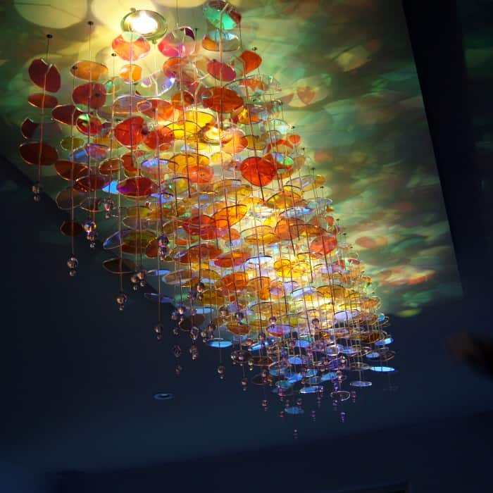 20 amazing chandelier designs by yellow goat view in gallery 20 amazing chandelier designs by yellow goat 5 aloadofball