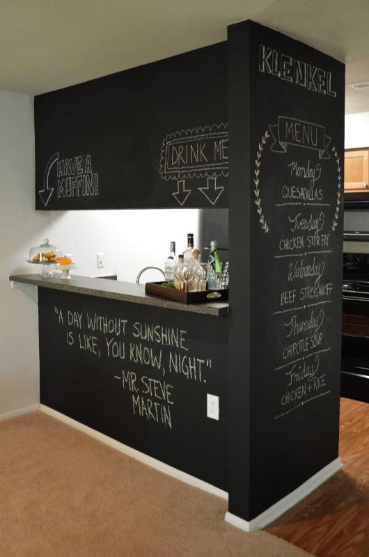 13s-chalkboard-diy.png