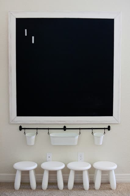 14s-chalkboard-diy.jpg