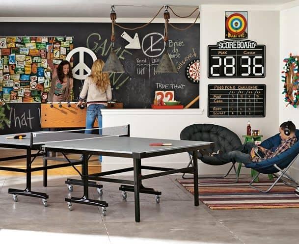18s-chalkboard basement.jpg