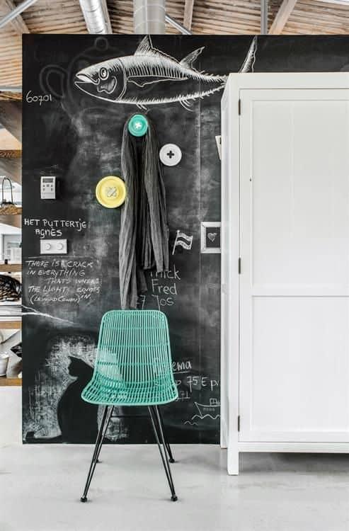 20s-chalkboard-foyer.jpg