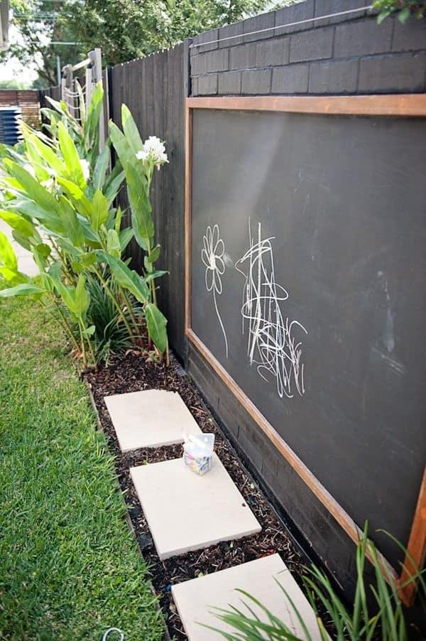 21s-chalkboard-outdoors.jpg