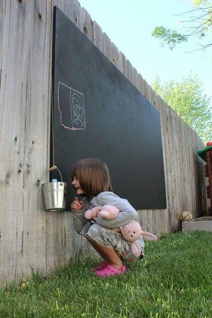 22s-chalkboard-outdoors.jpg