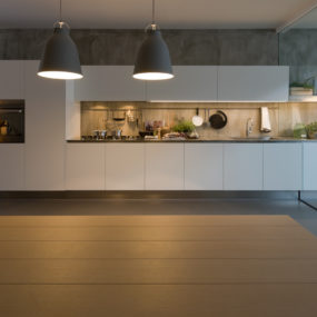 Modern European Kitchens - the 7 trendy kitchen designs from ...