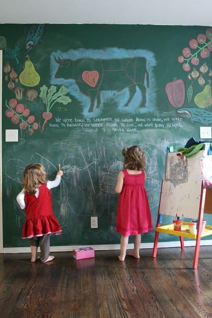 25s-chalkboard-green.jpg