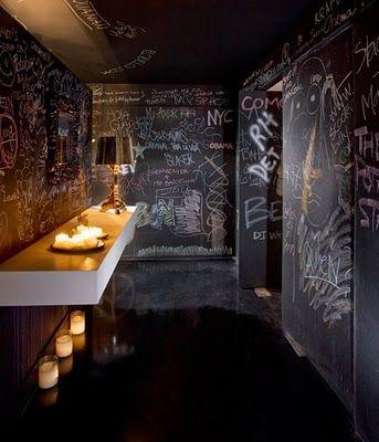 28s-chalkboard-room.jpg