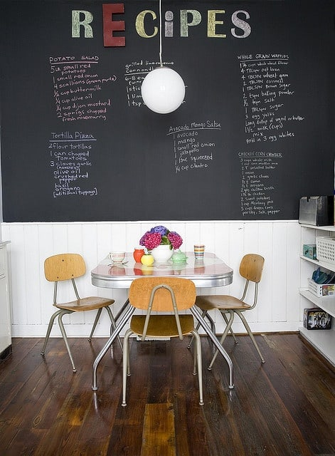 5as-chalkboard-kitchen.jpg