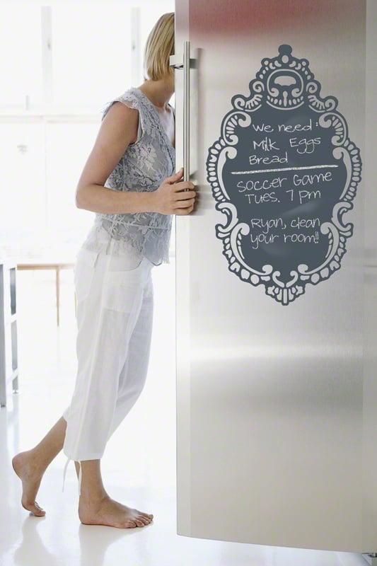 5bs-chalkboard-kitchen.jpg