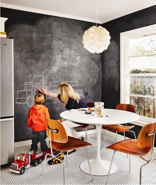5cs-chalkboard-kitchen.jpg