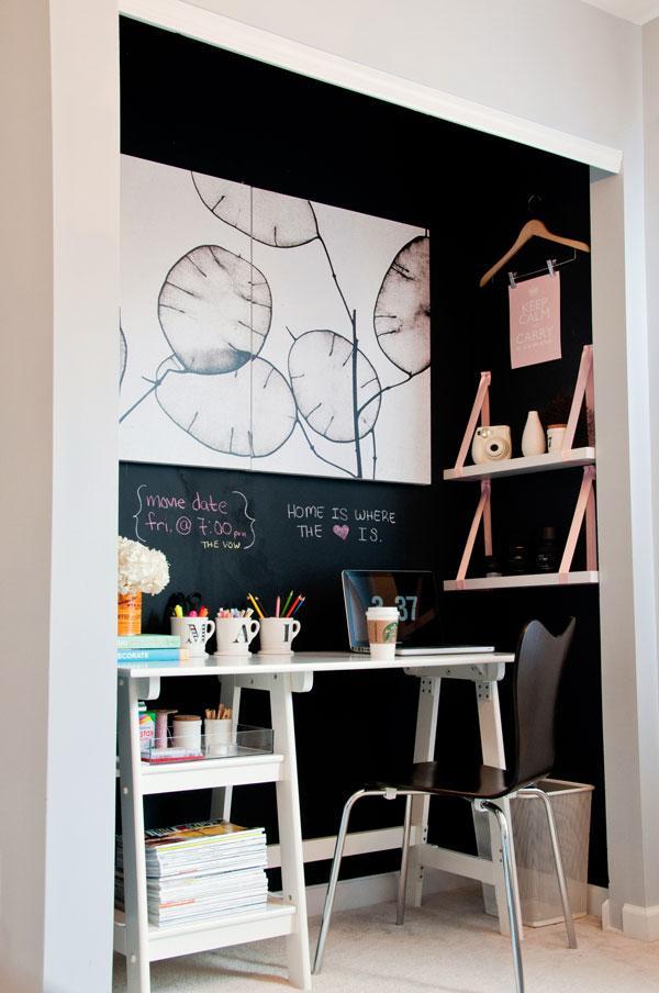 8s-chalkboard-closet.jpg
