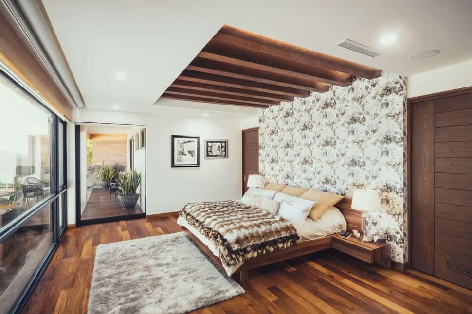 View in gallery 11 stunning modern bedrooms 9jpg 25 Stunning Modern