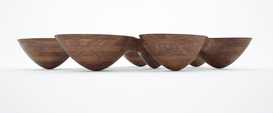 View In Gallery 12 Artsy Tables Wow Factor 19 Quark