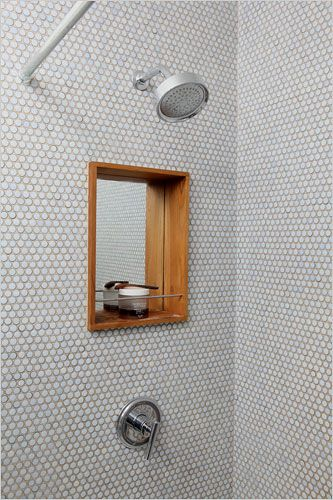 unusual-home-design-shower-mirror-nook.jpg