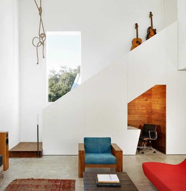 10 Unusual Home Design Finds