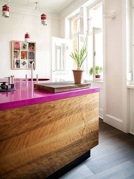 unusual-home-designs-hot-pink-countertop.jpg
