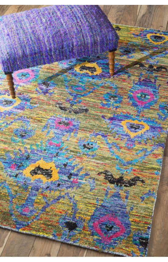 hand-knotted-lisha-area-rug.jpeg
