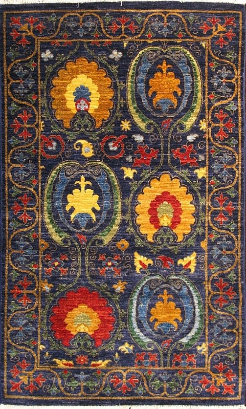 hand-knotted-pile-suzani-rug.jpg