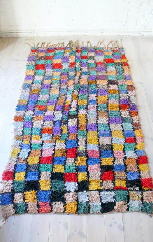 moroccan-vintage-boucherouite-rug-squares-fabric-scraps.jpg