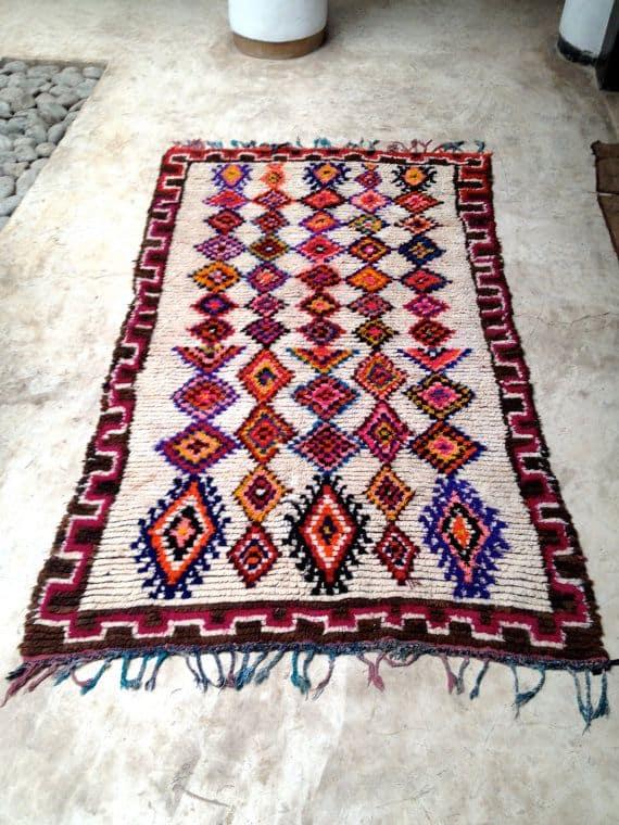morocco-vintage-boucherouite-berber-wool-rug-ourika.jpg