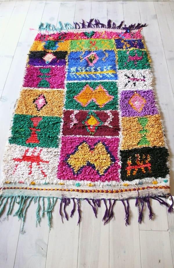 vintage-moroccan-boucherouite-berber-tribal-rag-rug-in-recycled-textiles.jpg