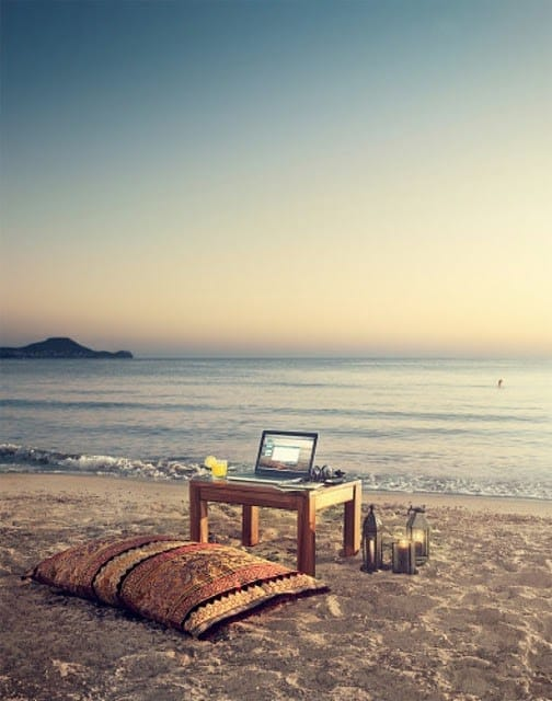 beach-office-paradise.jpg